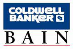 colwell banker logo